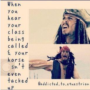 classcall